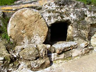 empty-tomb[1]