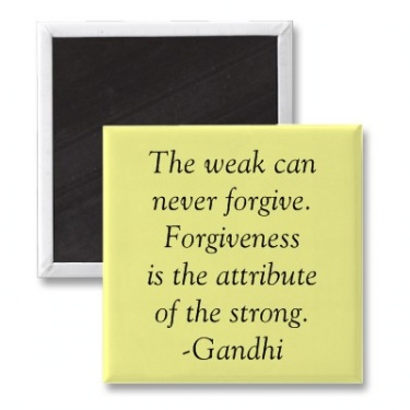 forgiveness_quote_magnet-p147407647514650932q6ju_400[1]