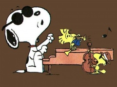 snoopy-playing-piano[1]