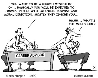 church-leader-job[1]
