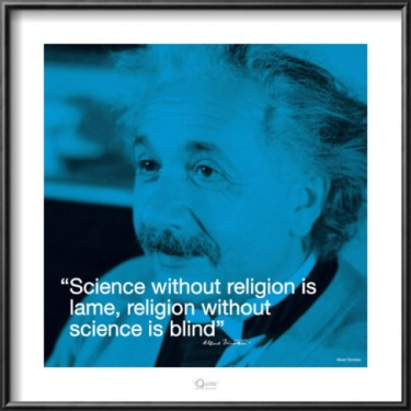 albert-einstein-science-and-religion[1]