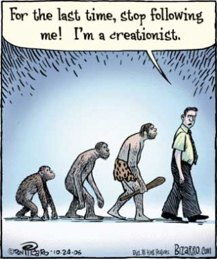 stop_following_me_creationist[1]