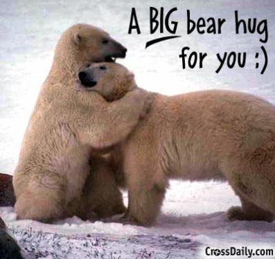 hugs05[1]