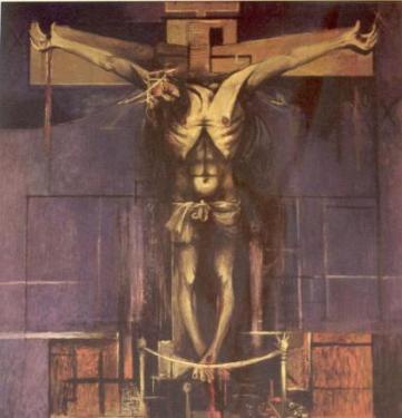 Sutherland_Crucifix_Northants[1]