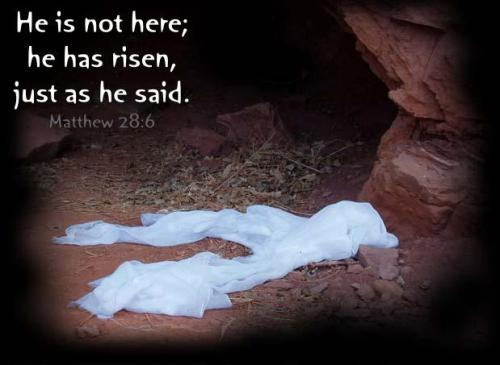easter-empty-tomb%5B1%5D[1]