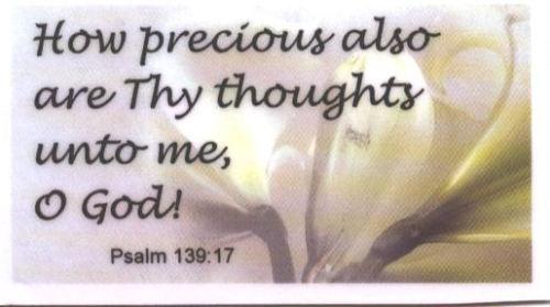 psalm13917_flowers[1]