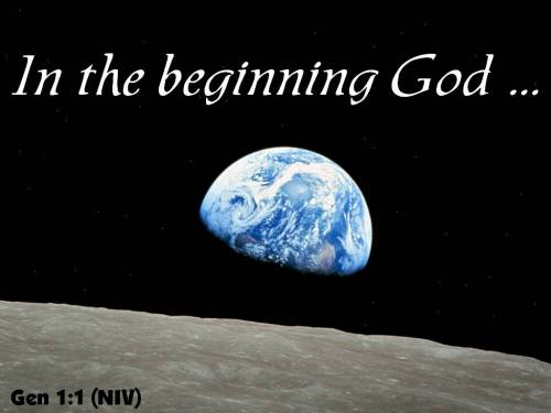 Gen-11-In-the-beginning-God-2[1]