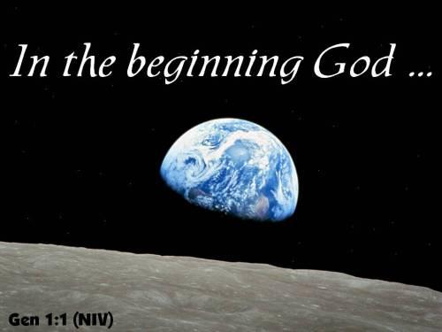 Gen-11-In-the-beginning-God-2[1]