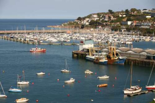 brixham-harbour-2[1]